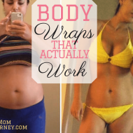 Body Wraps That Actually Work