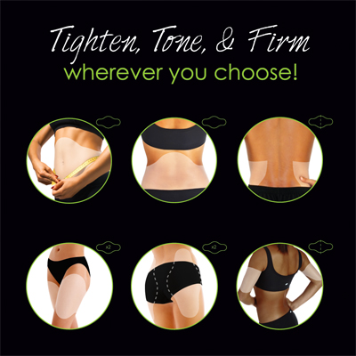 Ultimate-Body-Applicator-Ways-To-Wear