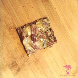 Chocolate Pecan Pie Bars (1)