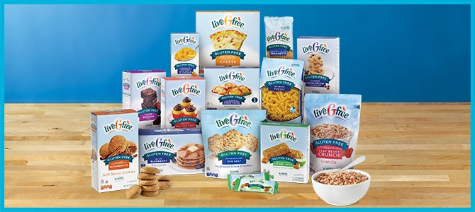 ALDI_blog_cover_05_GlutenFree-670x300