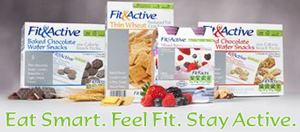 Fit--Active-product-line_w