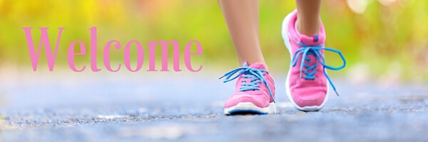 Fit Mom Journey Site Header (2) (1)