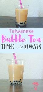 THM Bubble Tea - Main Post (1) (1)