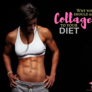 7 Amazing Benefits of Integral Collagen