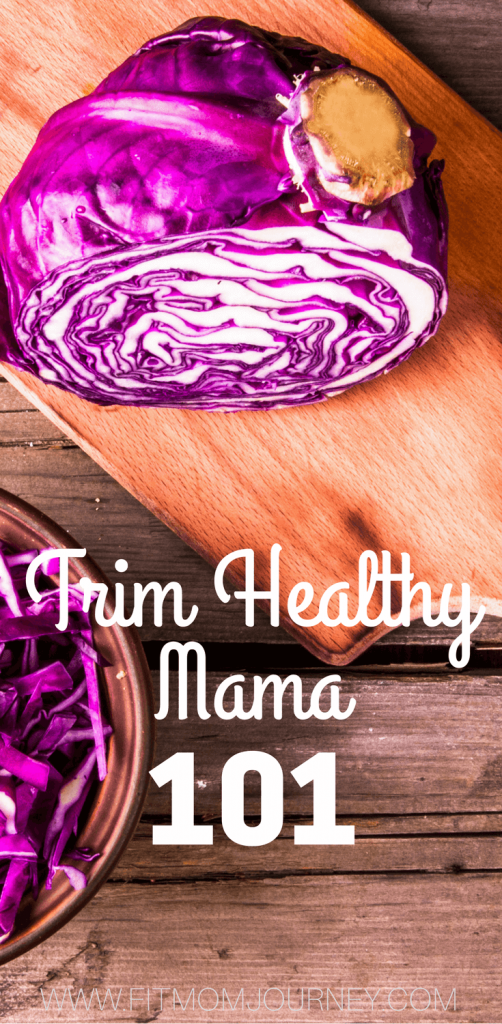 Trim Healthy Mama 101: Everything you need to know to jump-start your THM journey, from when to eat, to what to eat, and everything in between!