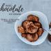Basic Trim Healthy Mama Chocolate Ice Cream (THM:S)