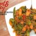 Sweet & Spicy Fuel Pull Stir Fry