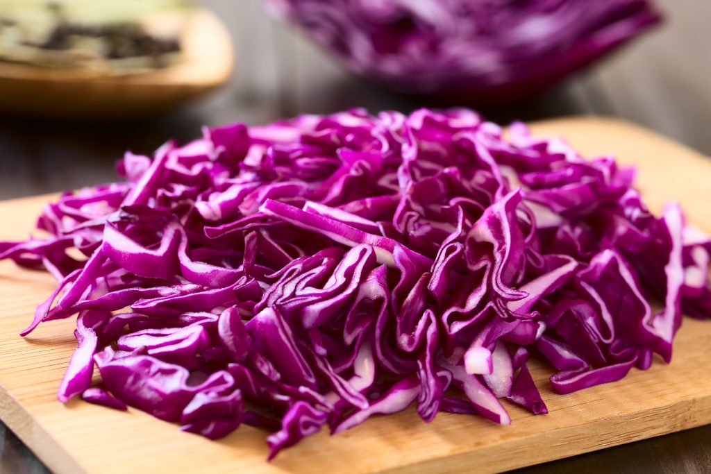 Spiralizers should be in every healthy cook's kitchen. There are so many vegetables you can spiralize, but here are 11 of them, complete with recipes, tips and tricks!