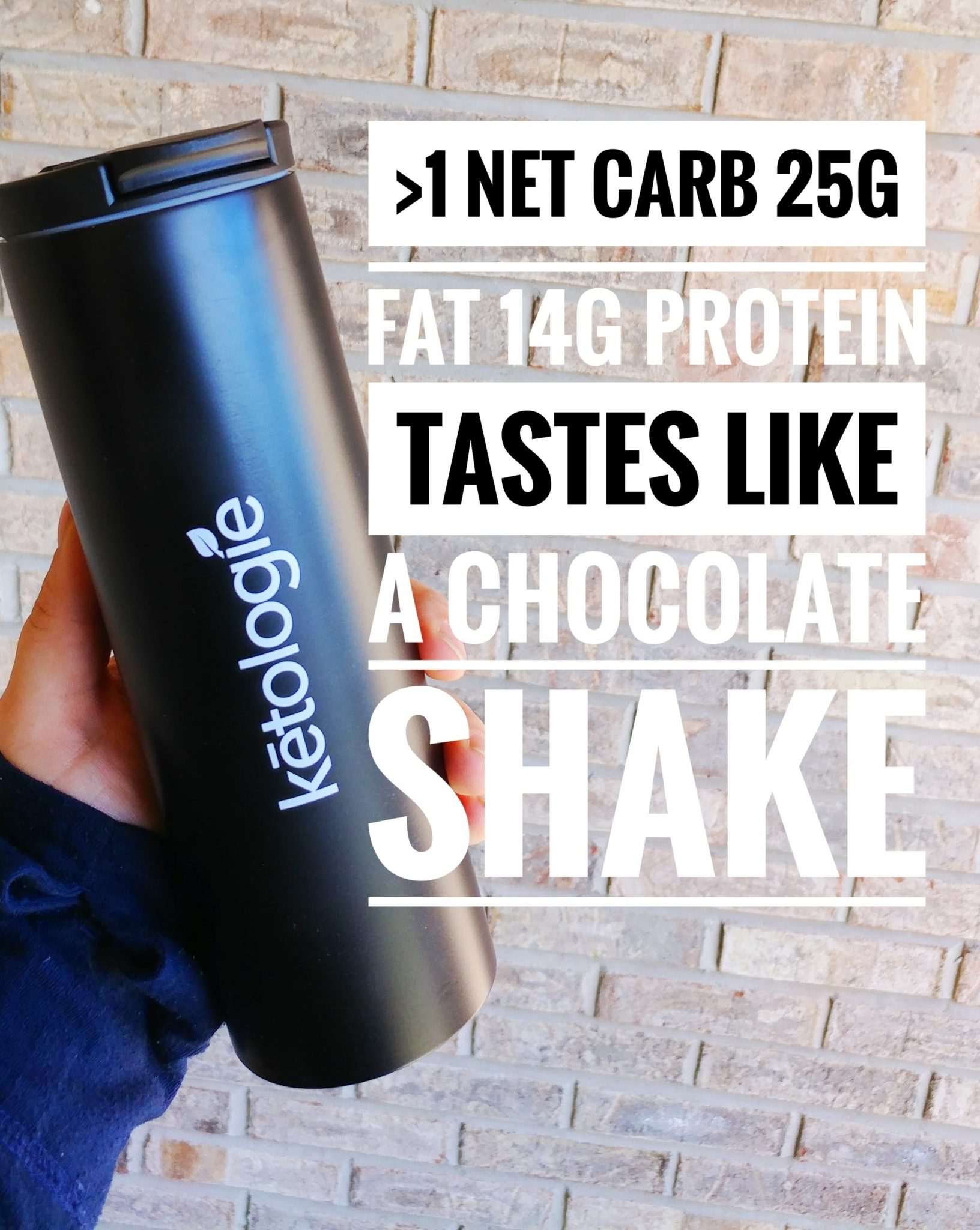 Ketologie Review