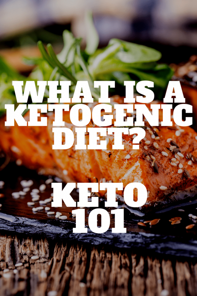 You've seen it on Facebook, Pinterest and Instagram, but what is a Keto Diet actually? Can average people use it lose weight, feel better, and prevent diseases?