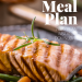 Keto Meal Plan 11/20/2017