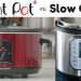 7 Reasons Why You Need an InstantPot