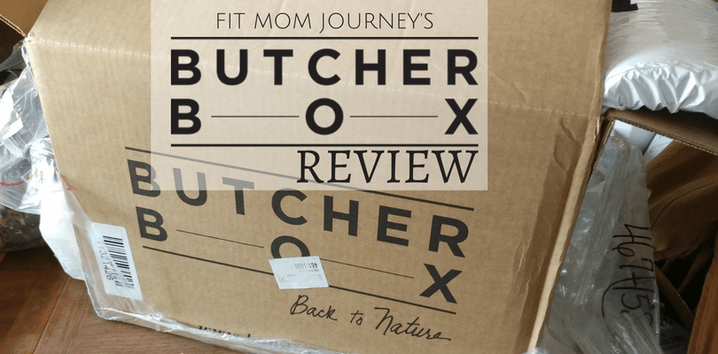 ButcherBox Review