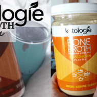 Ketologie Bone Broth Review