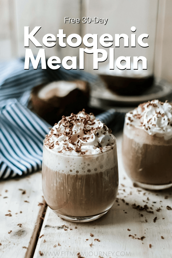 I lost 36 pounds in my first 60 days of keto, and so I've decided to help you do the same! Download my free 30 Day Keto Meal Plan to get started!