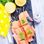 4 Types of Ketogenic Diets