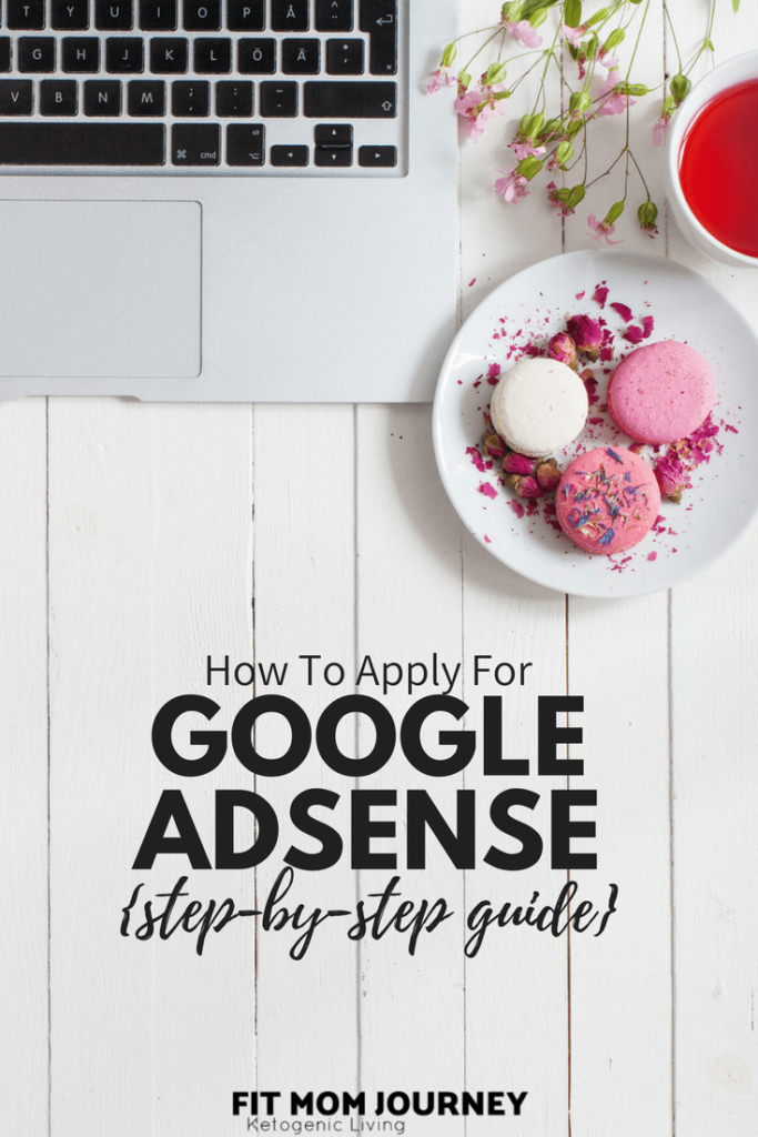 In this article I will show you exactly how to apply for Adsense, Google's Ad Network platform. This is the process I've used for all 5 of my websites - and that started me on the path toward generating more than $100,000 from blogs per year.