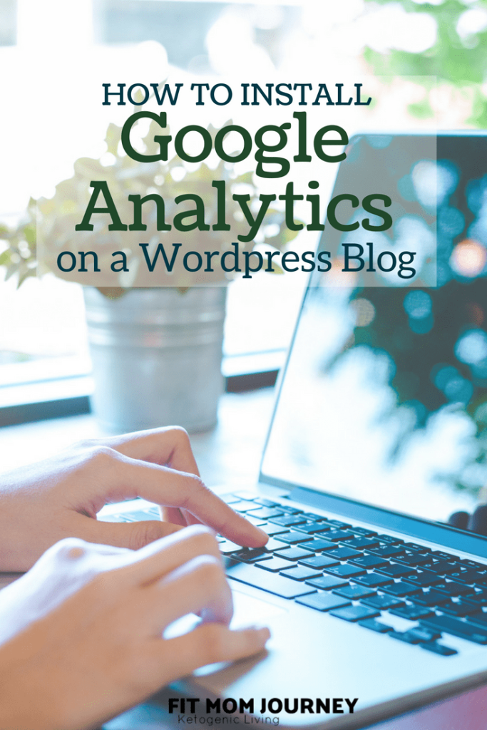 Want to know how to install Google Analytics for WordPress quickly and easily? This step-by-step guide will show you exactly why Google Analytics is important, and how to set it up for your WordPress blog.