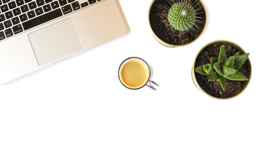 How To Start an Email List as a New Blogger-min