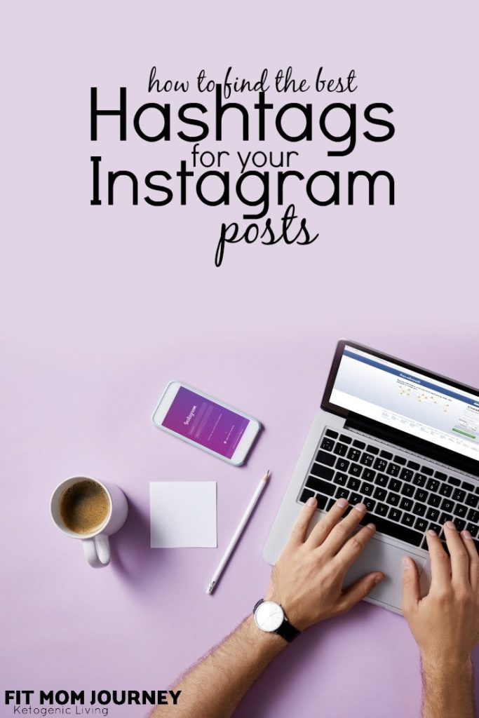 Have you ever wondered how to find the best hashtags for your Instagram posts? Tailwind's Hashtag Finder tool makes it super simple to find not only the BEST hashtags, but to add them quickly and easily to your posts!