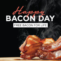 Bacon For Life | ButcherBox